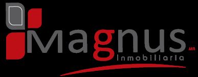 Magnus Inmobiliaria