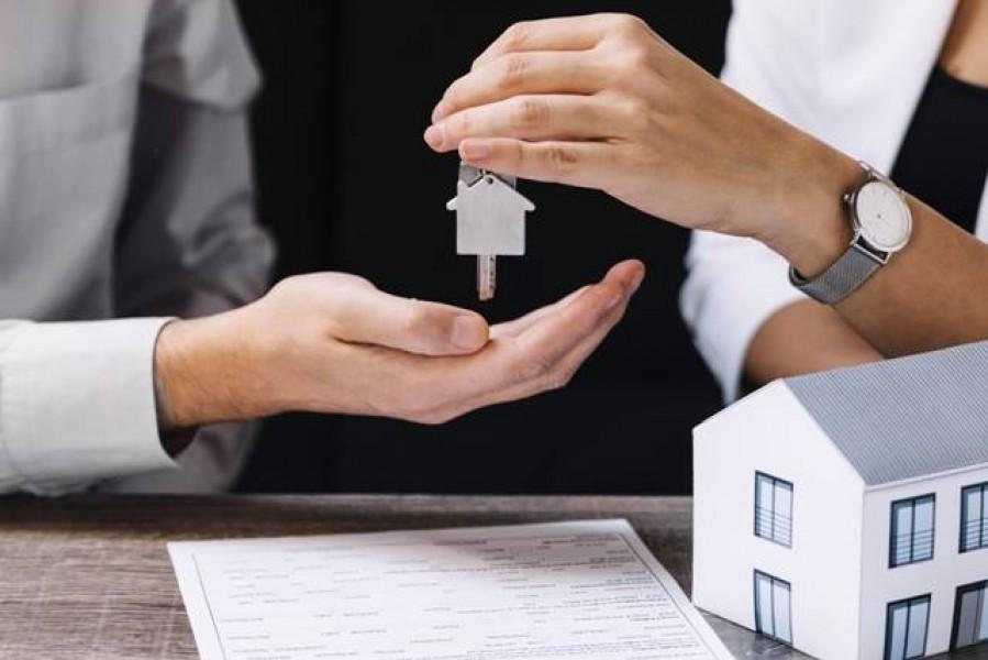 Beneficios de elegir una Inmobiliaria