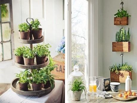 Consejos para tener una casa ecológica y saludable
